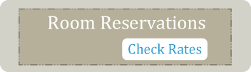 Button for Room Reservation - Click to reserve