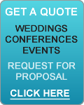 Get A Quote for Event