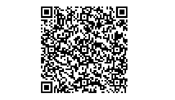 qr code to download directions to KW on your phone